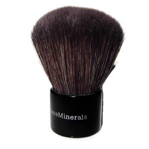 Bare Minerals Kabuki Light Face Brush - Soft&Plush